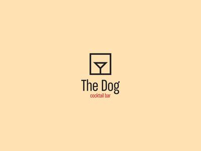 The Dog V2