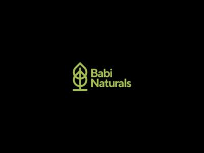 Babi Naturals