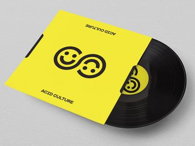 ACID Culture LP