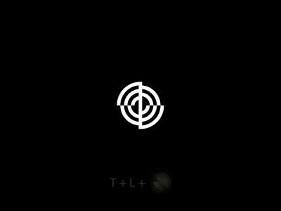 Terra Lost monogram