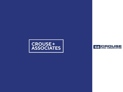 Crouse and Associates