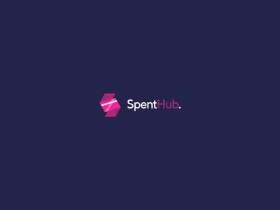 SpentHub