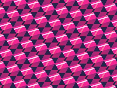 SpentHub pattern