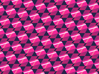 SpentHub pattern