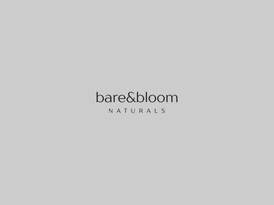 bare&bloom