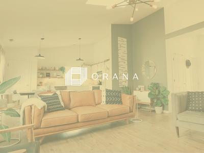 Оrana