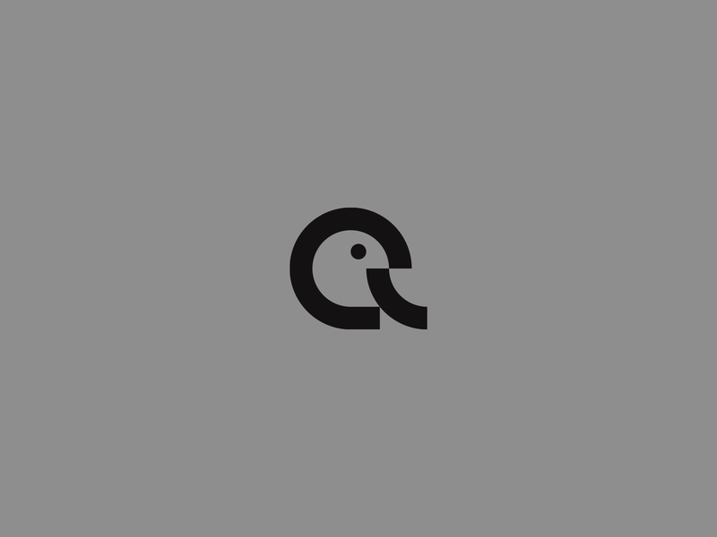Bird symbol