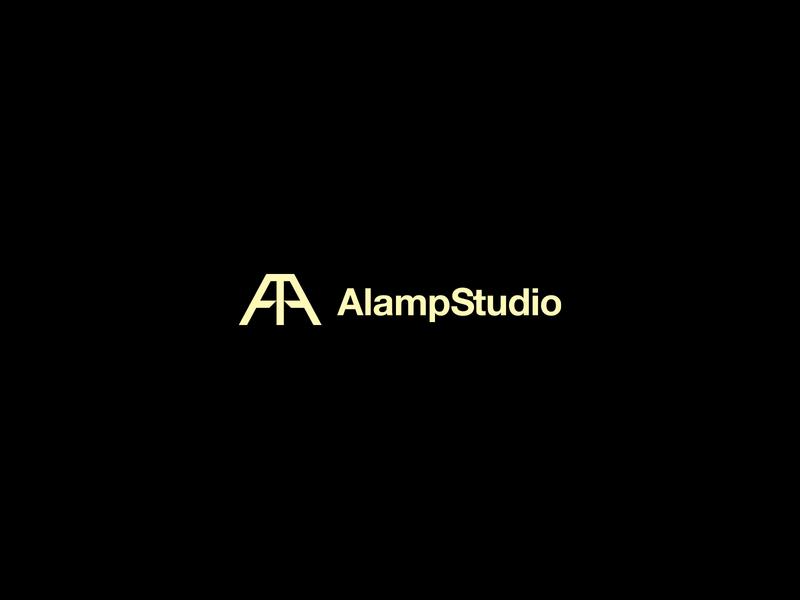 Alamp Studio