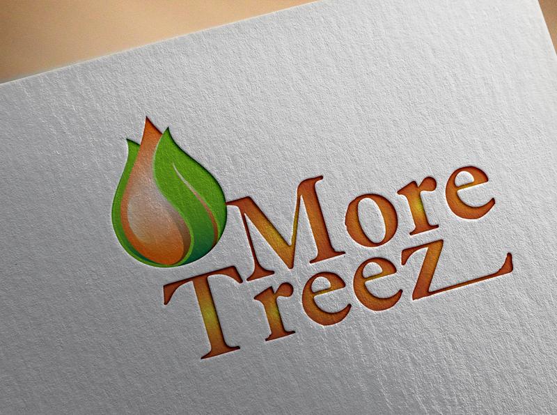 oil logo logo design  logo illustration illustration logo design
