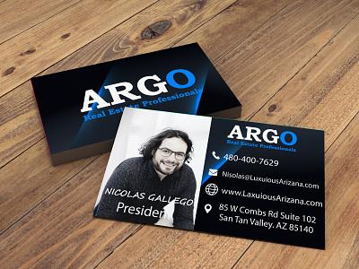 business card branding card illustration