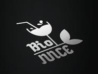 Bio Junce