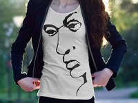 T-Shirt Desing