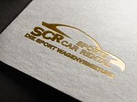 SCR CAR RENTAL