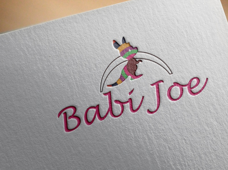 logo design illustration design logo