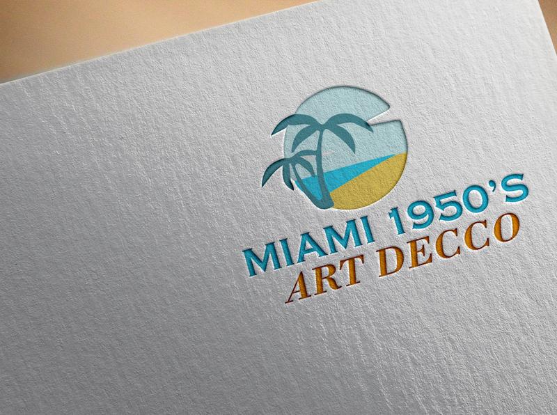 MIANI card icon 3d logo design  logo illustration