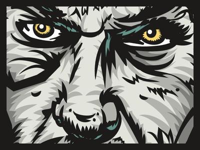 Mr. Vincent Price - Take 2