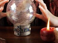 psychic reading free