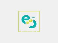 EC mark