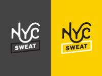 NYC Sweat