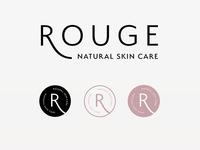 Rouge Logotype