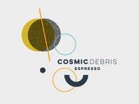 Cosmic Debris