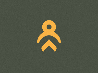 Yogi branding yoga studio icon design vector fitness illustration logo icon design yoga yoga logo branding yogi