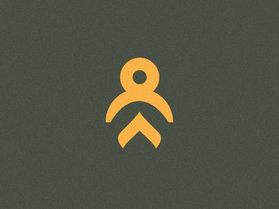Yogi branding