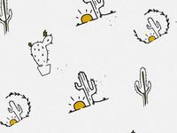 Cactus boop
