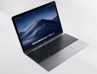 MacBook Pro  -  I N V I Z