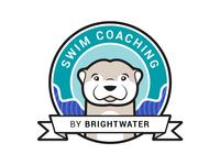 Brightwater - Sub brand