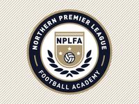NPLFA - Final Logo