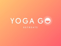 Yoga Retreat Logo - Final