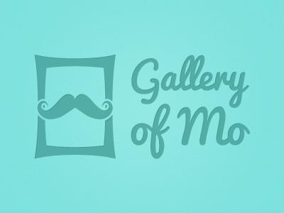Gallery of Mo 2.Mo logo logo design logo vector moustache gallery of mo