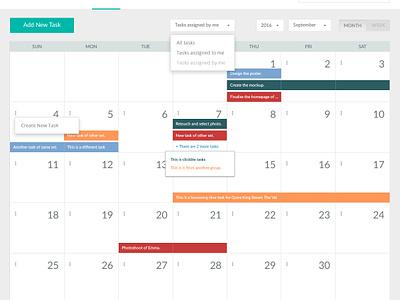 Managex - WordPress Project Manager Plugin dashboard plugin wordpress expense manager task manager task project manager