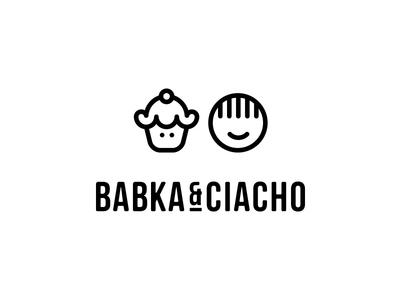 Babka&Ciacho pastry