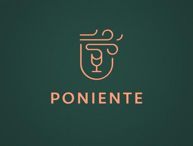 Poniente - wine distributor