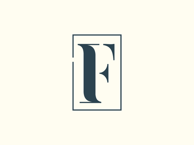 Logomark Florèns