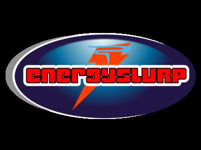 EnergySlurp