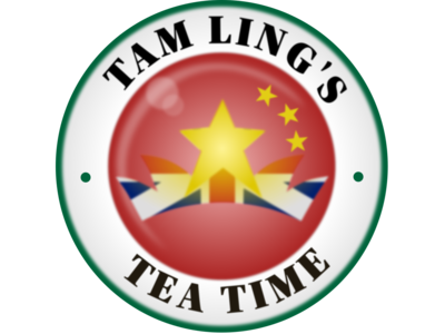 Tam Ling's Tea Time