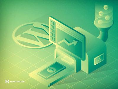Featured Image - Best wordpress affiliate plugins