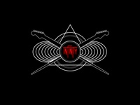 Infinity Final Logo