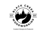 Black Creek Woodworking