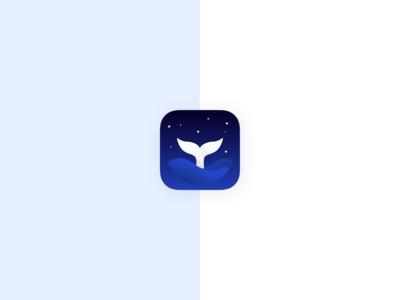 Astrology App Icon