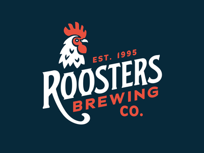 Roosters Brewing Co.