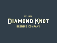 Dribbble chadgowey diamondknot02