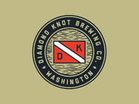 Dribbble chadgowey diamondknot03