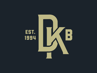 Dribbble chadgowey diamondknot05