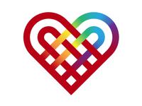Love By Design Orlando Logo