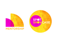 Spot Showcase And Mentorship