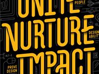 Unite Nurture Impact